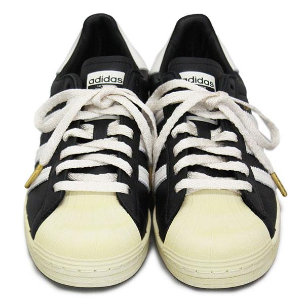 adidas(アディダス)正規取扱店BOOTSMAN