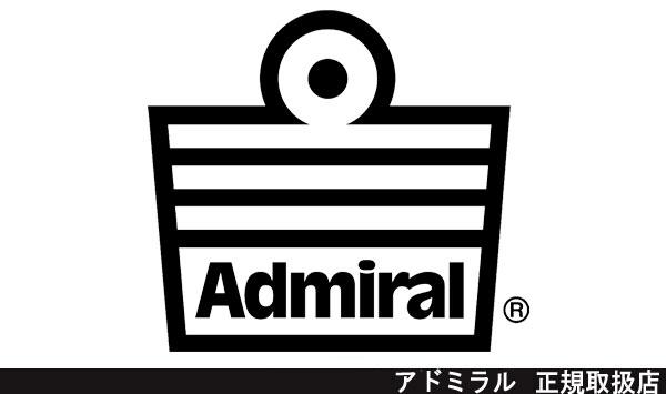 Admiral(アドミラル)正規取扱店BOOTSMAN