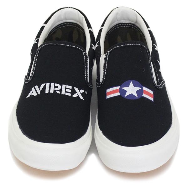 AVIREX U.S.A.(アビレックス)正規取扱店BOOSMAN