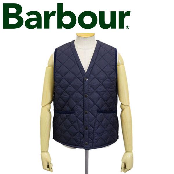 Barbour(バブアー)正規取扱店BOOTSMAN(ブーツマン)