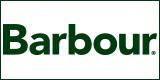BARBOUR(バブアー) 正規取扱店 BOOTSMAN(ブーツマン)