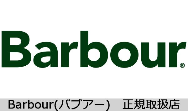 BARBOUR (バブアー バブワー)正規取扱店BOOTSMAN