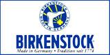 BIRKENSTOCK(ビルケンシュトック)正規取扱店BOOTS MAN(ブーツマン)