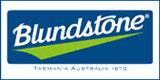 正規取扱店 Blundstone(ブランドストーン)BOOTS MAN(ブーツマン)