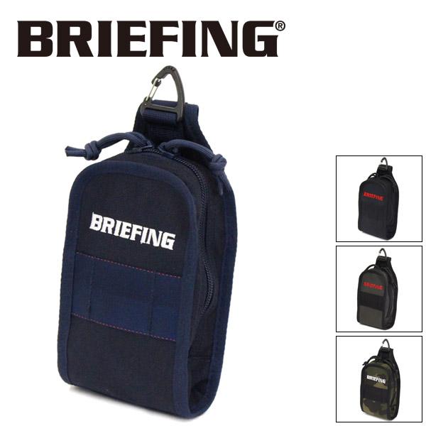 BRIEFING(ブリーフィング)正規取扱店BOOTSMAN(ブーツマン)