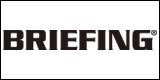 BRIEFING(ブリーフィング)正規取扱店BOOTS MAN(ブーツマン)