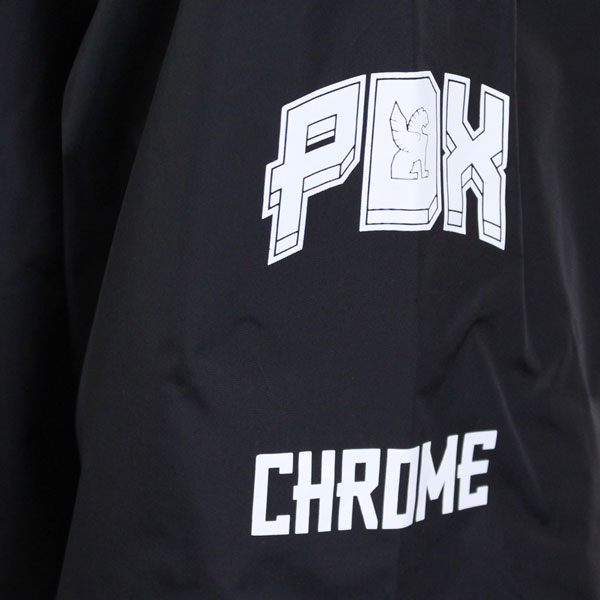 CHROME(クローム)正規取扱店BOOTSMAN(ブーツマン)