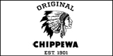 CHIPPEWA(チペワ)正規取扱店BOOTS MAN(ブーツマン)