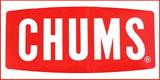 CHUMS(チャムス)正規取扱店BOOTS MAN(ブーツマン)