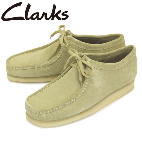 CLARKS(クラークス)正規取扱店BOOTSMAN(ブーツマン)