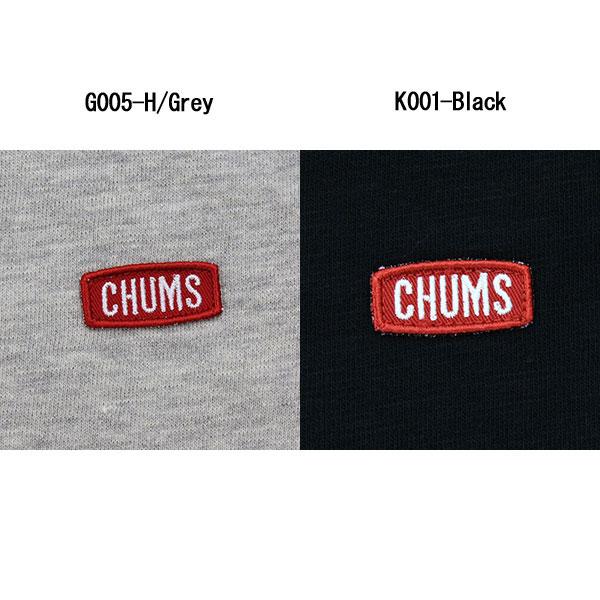 CHUMS (チャムス)正規取扱店BOOTSMAN
