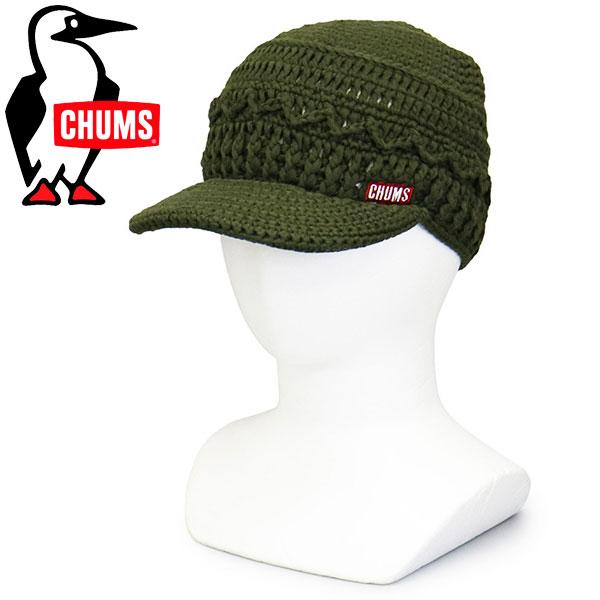 CHUMS (チャムス)正規取扱店BOOTSMAN(ブーツマン)