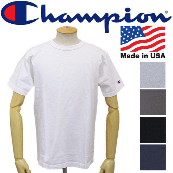 Champion (チャンピオン)正規取扱店BOOTSMAN(ブーツマン)