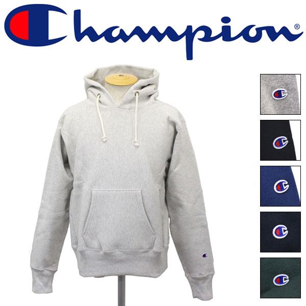 Champion (チャンピオン)正規取扱店BOOTSMAN