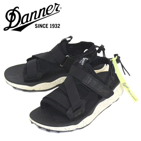 DANNER(ダナー)正規取扱店BOOTSMAN(ブーツマン)