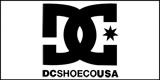 DC SHOES(ディーシーシューズ) 正規取扱店BOOTS MAN(ブーツマン)