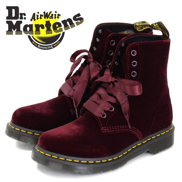 Dr.Martens(ドクターマーチン)正規取扱店BOOTSMAN