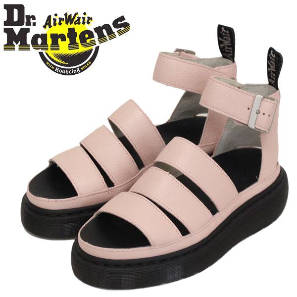 正規取扱店 Dr.Martens (ドクターマーチン