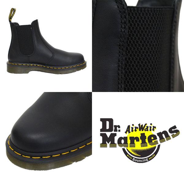 Dr.Martens(ドクターマーチン)正規取扱店BOOTSMAN(ブーツマン)