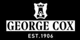 Geroge Cox(ジョージコックス)正規取扱店BOOTS MAN(ブーツマン)