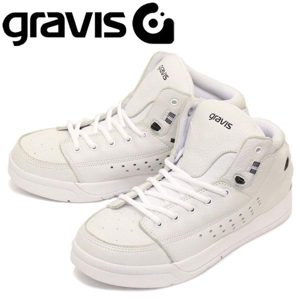 gravis(グラビス)正規取扱店BOOTSMAN(ブーツマン)