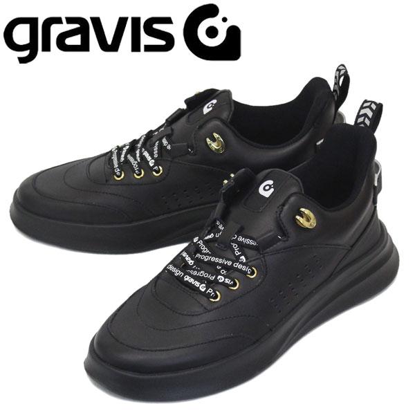 gravis(グラビス)正規取扱店THREEWOOD