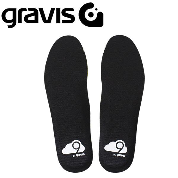 gravis(グラビス)正規取扱店BOOTSMAN