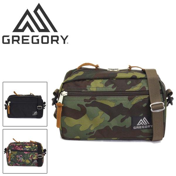 GREGORY(グレゴリー)正規取扱店BOOTSMAN