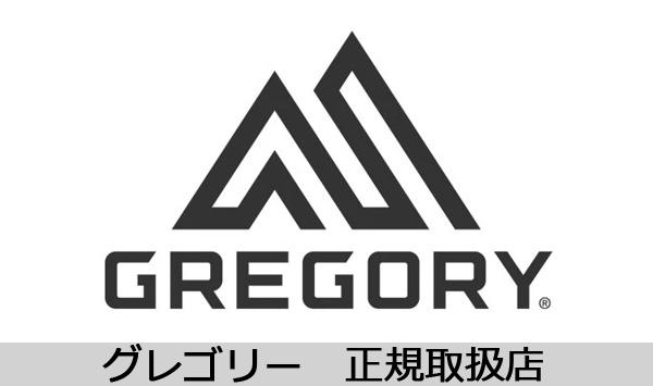 GREGORY(グレゴリー)正規取扱店BOOTSMAN(ブーツマン)
