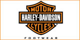 HARLEY-DAVIDSON(ハーレーダビッドソン)正規取扱店BOOTS MAN(ブーツマン)