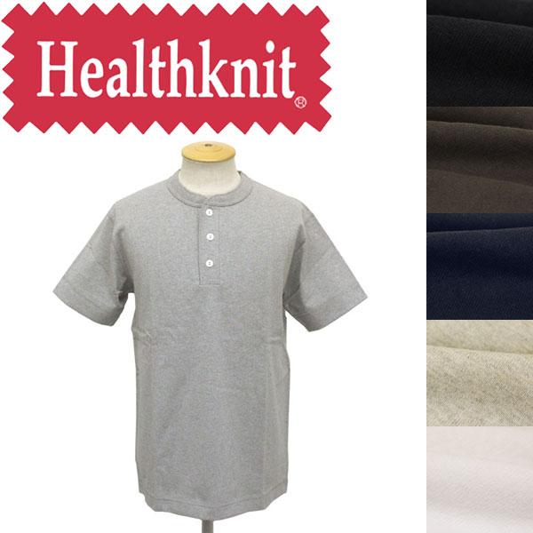 Healthknit(ヘルスニット)正規取扱店BOOTSMAN(ブーツマン)