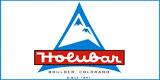 HOLUBAR 正規取扱店 BOOTSMAN(ブーツマン)