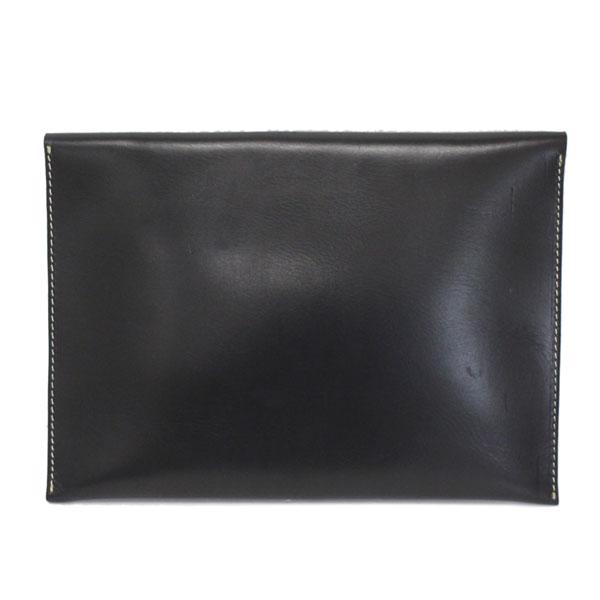 正規取扱店 HTC BLACK(ブラック)