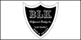 HTC BLACK(エイチティシーブラック)正規取扱店BOOTS MAN(ブーツマン)