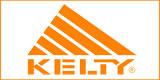 KELTY(ケルティ)正規取扱店BOOTS MAN(ブーツマン)