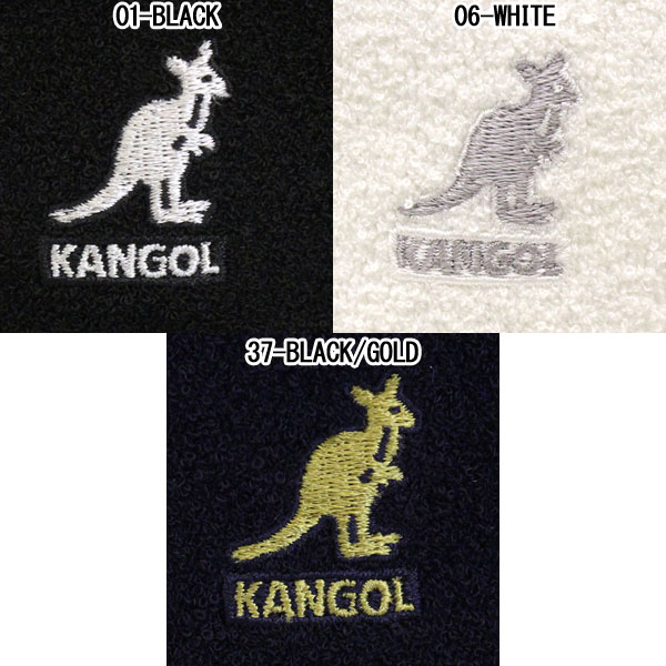 KANGOL正規取扱店BOOTSMAN