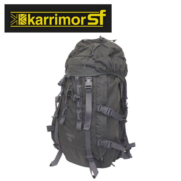 正規取扱店 karrimor SF(カリマースペシャルフォース) 正規取扱店BOOTSMAN(ブーツマン)