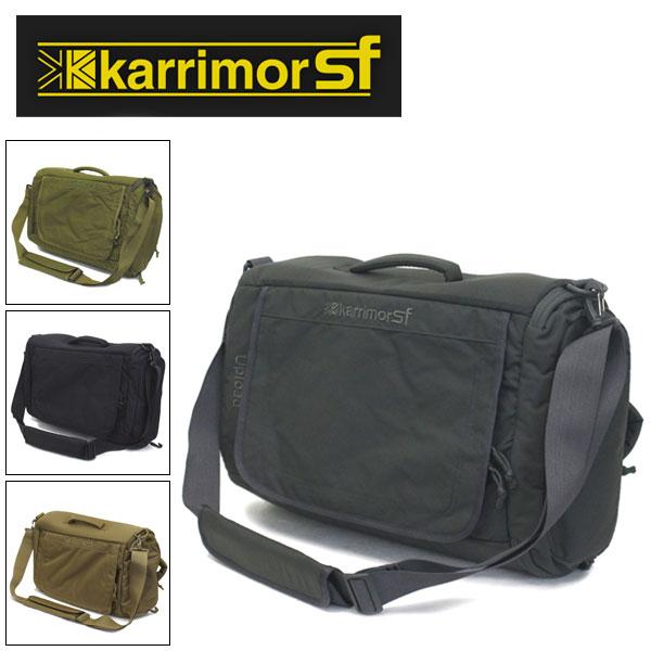 正規取扱店 karrimor SF(カリマースペシャルフォース) 正規取扱店BOOTSMAN