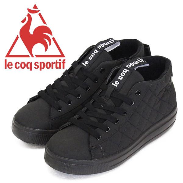 le coq sportif (ルコック スポルティフ) 正規取扱店BOOTSMAN(ブーツマン)