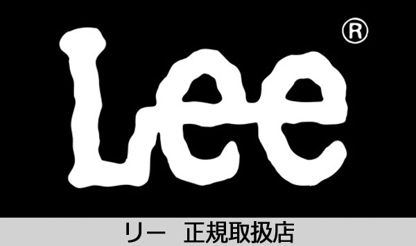 Lee(リー)正規取扱店BOOTSMAN