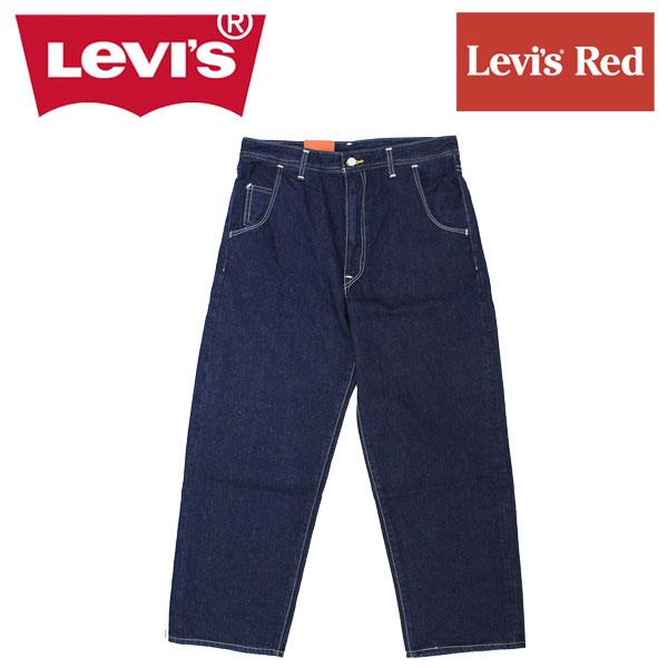 Levis(リーバイス)正規取扱店