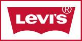 Levi's(リーバイス) 正規取扱店 BOOTSMAN(ブーツマン)