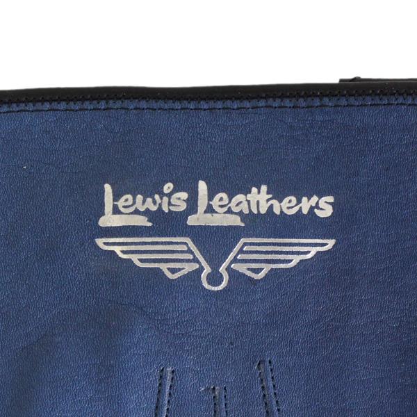 正規取扱店Lewis Leathers(ルイスレザー)BOOTSMAN(ブーツマン)