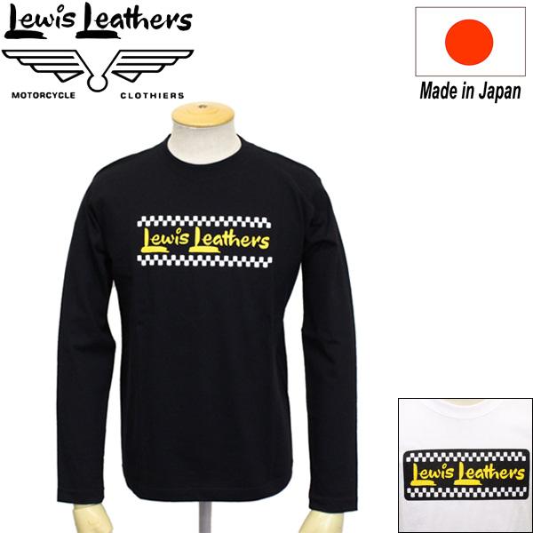 正規取扱店 Lewis Leathers (ルイスレザーズ) BOOTSMAN (ブーツマン)