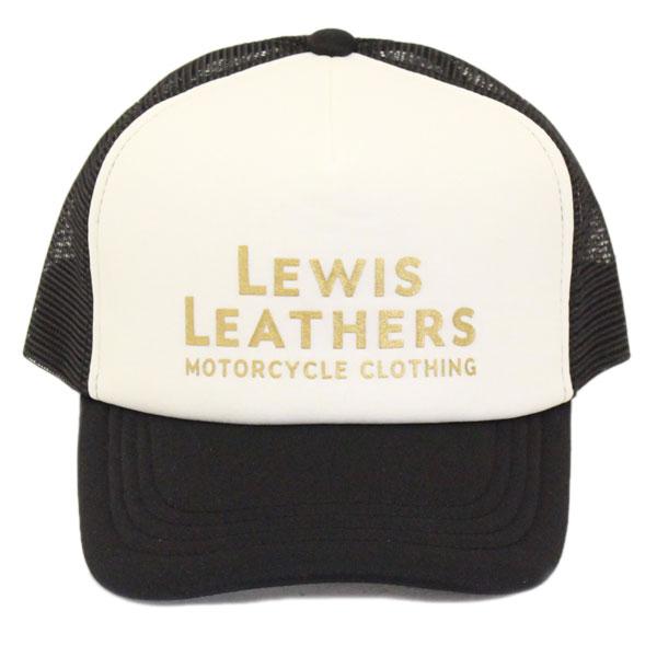 正規取扱店Lewis Leathers(ルイスレザー)THREEWOOD(スリーウッド)