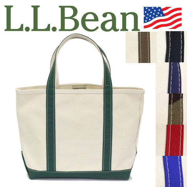 L.L.Bean(エルエルビーン)正規取扱店BOOTSMAN(ブーツマン)