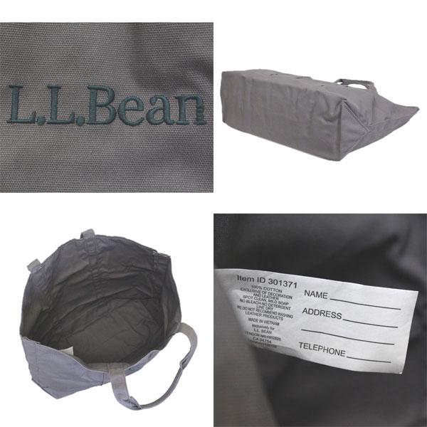 L.L.Bean(エルエルビーン)正規取扱店THREEWOOD(スリーウッド)