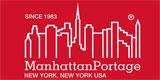 ManhattanPortage(マンハッタンポーテージ)正規取扱店 BOOTSMAN(ブーツマン)
