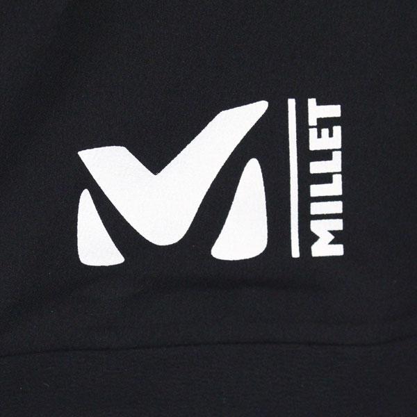 MILLET(ミレー)正規取扱店BOOTSMAN
