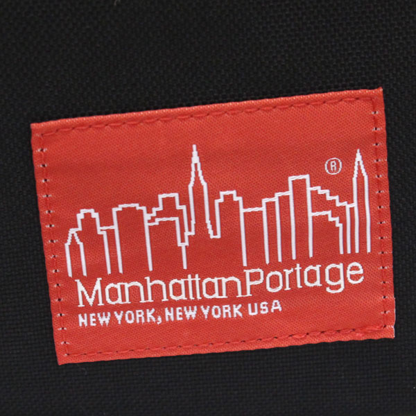 ManhattanPortage(マンハッタンポーテージ)正規取扱店BOOTSMAN